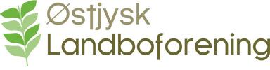 Østjysk Landboforening