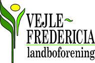 Vejle-Fredericia Landboforeningen