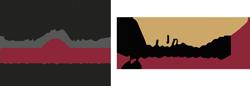 Horsens Dyrskue & Madmarked Logo