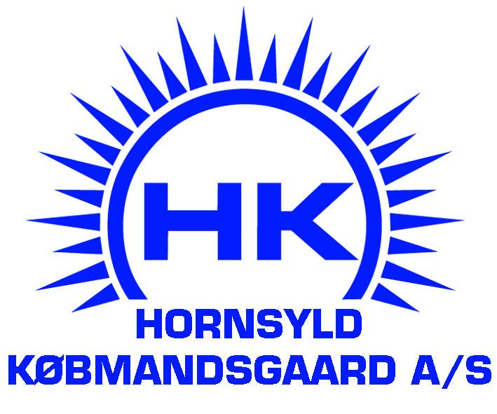 Hornsyld Købmandsgård