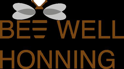 Beewell Honning