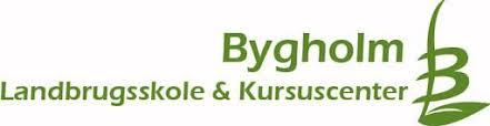 Bygholm Landbrugsskole