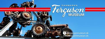 Ferguson Museet
