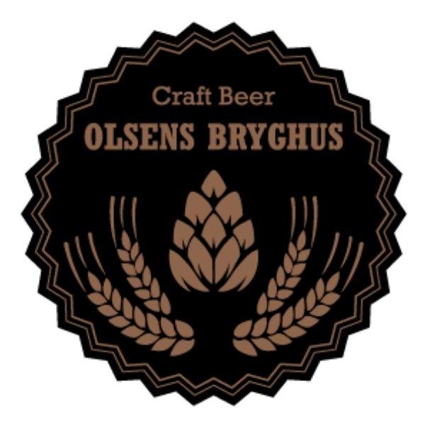 Olsens Bryghus