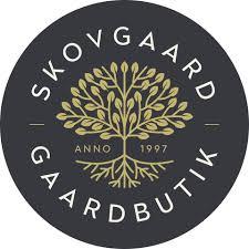 Skovgaard gårdbtuik